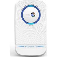 BT 750 WiFi Range Extender