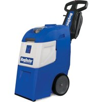 RUG DOCTOR Mighty Pro X3 Upright Carpet Cleaner - Blue, Blue