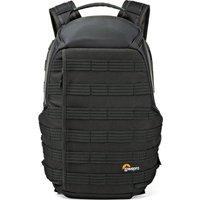 LOWEPRO ProTactic BP 250 AW Universal Camera Backpack - Black, Black