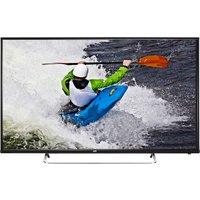 42 JVC LT-42C550 LED TV