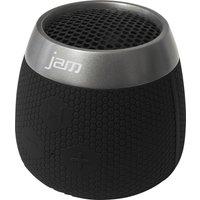 JAM Replay HX-P250BK Portable Wireless Speaker - Black, Black