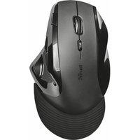 TRUST Vergo Wireless Optical Mouse