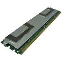 Hypertec - DDR2 - 8 GB - FB-DIMM 240-pin