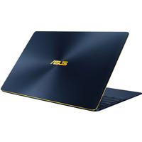 ASUS ZenBook 3 UX390 12.5 Laptop - Blue, Blue