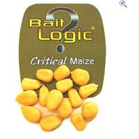 Anchor CRITICAL MAIZE [YELLOW]