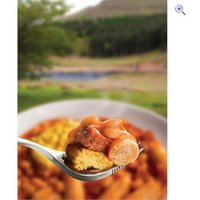 Wayfayrer All Day Breakfast Ready-to-Eat Camping Food