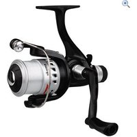 Okuma Electron ELR150 Rear Drag Reel