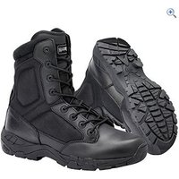 Magnum Viper Pro 8.0 WP Work Boot - Size: 8 - Colour: Black