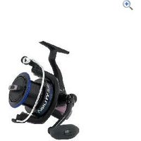 Shakespeare Agility 80 FD Surf Reel