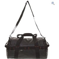 Hi Gear Cargo Bag (45 Litre) - Colour: Black