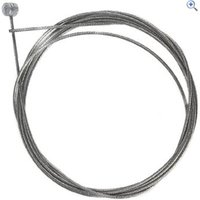 Raleigh SS Gear Wire - Colour: Black