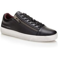7613359883533 - Guess Herry Sneaker With Zip