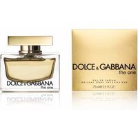 Dolce&Gabbana The One Eau De Parfum 50ml