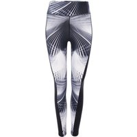 O'Neill Active print 7/8 legging, Black