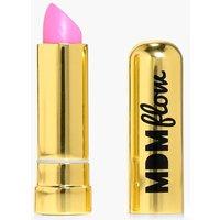 Lipstick - pink