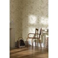 bancroft wallpaper