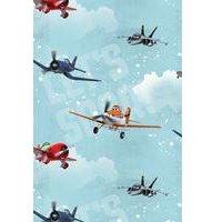 planes wallpaper