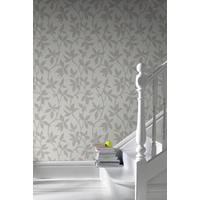 elisa wallpaper