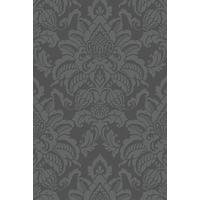 glisten wallpaper