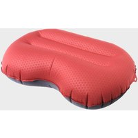 Exped Air Pillow Medium, Red