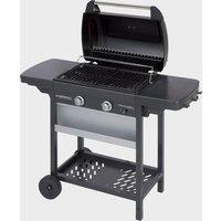 Campingaz 2 Series Classic L Barbecue, Black