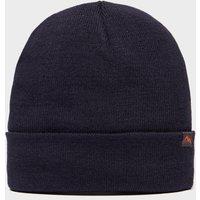 Peter Storm Unisex Thinsulate Beanie Hat, Navy