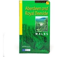 Pathfinder Pathfinder Aberdeen & Royal Deeside Walks Guide, Assorted