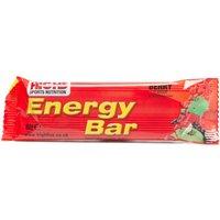 High 5 Energy Bar - Berry, Assorted