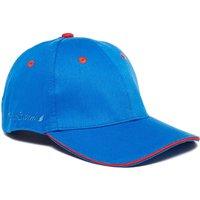 Peter Storm Kids Baseball Cap, Blue