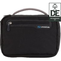 Lifeventure Wash Bag - S, Assorted