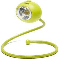 Vango Eye Light, Green