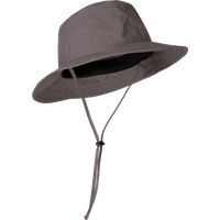 Peter Storm River Ranger Hat, Grey