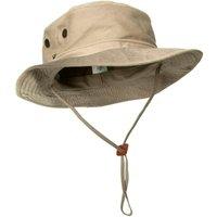 Peter Storm Jungle Ranger Hat, Beige