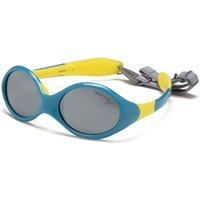 Julbo Kids Looping 3 Sunglasses (ages 2-4 years), Blue