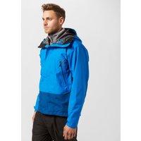 Marmot Mens Spire GORE-TEX Jacket, Blue