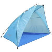Eurohike Spray Beach Tent, Blue
