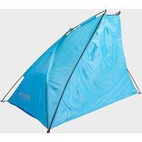 Eurohike Wave Beach Tent, Blue