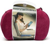 Design Go Memory Soft Seat, Purple