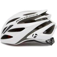 Bontrager Circuit Helmet, White