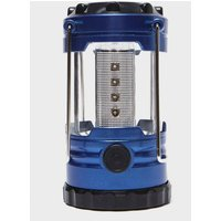 Eurohike 12 LED Camping Lantern, Blue