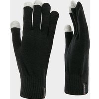 Extremities Thinny Touch Glove, Black
