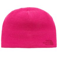 The North Face Womens Bones Beanie, Pink