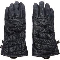 Mountain Hardwear Thermostatic Gloves, Black