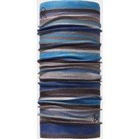 Buff High UV Protection Neck Gaiter, Blue