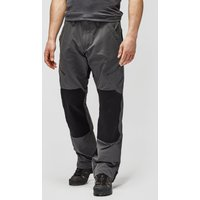 Marmot Mens Highland Pants, Grey