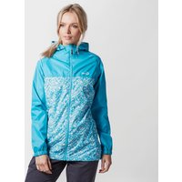 Peter Storm Womens Light Jacket, Blue