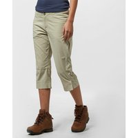Royal Robbins Womens Jammer Trousers, Stone