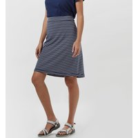 Royal Robbins Womens Active Essential Stripe Skirt