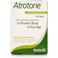 Atrotone Tabs