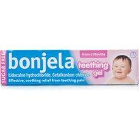 Bonjela Teething Gel